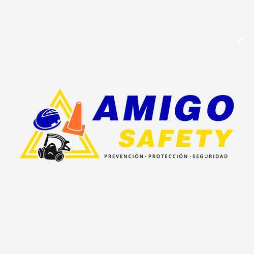 Bota Industrial Sanitaria sin Casco Pro Rubber  Negro IIN