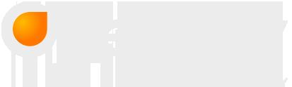 OpenPay - logo