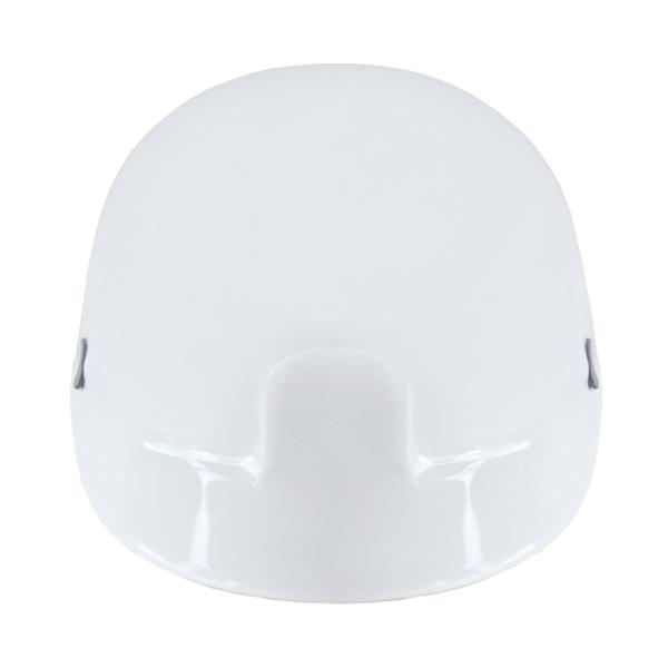 Casco de Semiseguridad Herhild Blanco BCAP-B … - 2