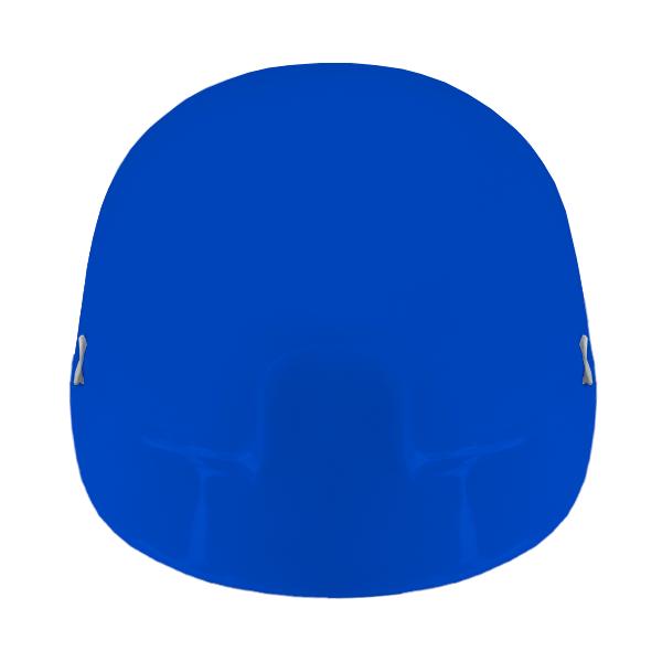 Casco de Semiseguridad Herhild Azul BCAP-Z … - 2