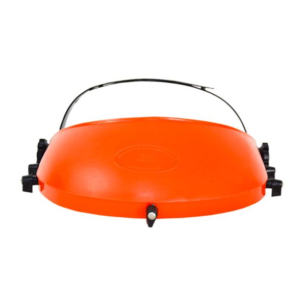 Cabezal con 5 Llaves AM Naranja AM-3/5 …