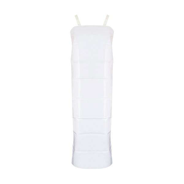 MANDIL SANITARIO PVC .90x1.20 JYR-1132 - 1