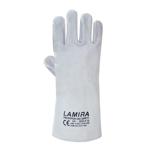 con pantalla t/áctil impermeables con 3 guantes de trabajo para motocicleta para camping talla S recargables y ajustables ZHANGLE Guantes de esqu/í con calefacci/ón senderismo