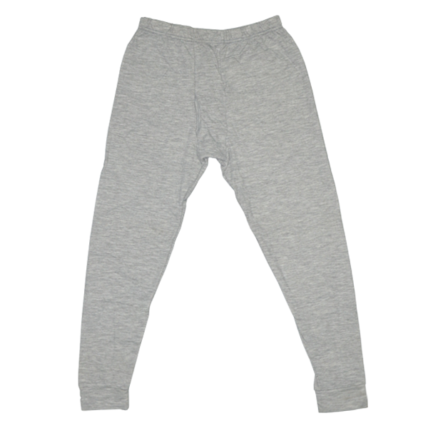 Pants Térmico para Refrigeración Refrigiwear Blanco 85B … - 0