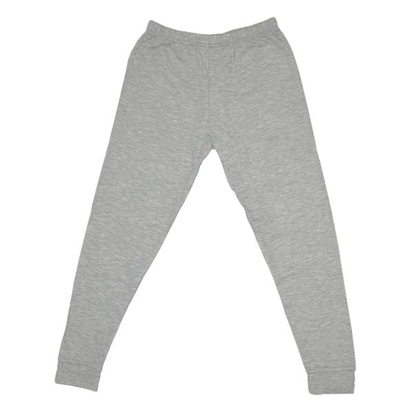 Pants Térmico para Refrigeración Refrigiwear Blanco 85B … - 1