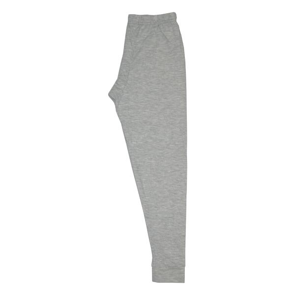 Pants Térmico para Refrigeración Refrigiwear Blanco 85B … - 2